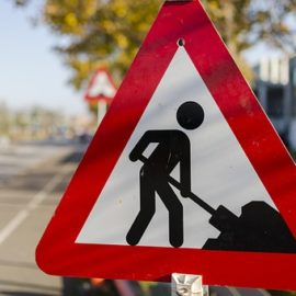 The Must Dos In Uplifting The Safety Of A Construction Site