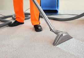 Save The Dynamics Of Your Housing With Concrete Sealing