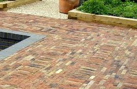 Instructions On How To Choose An External Paver For Your Home