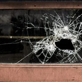 Get Window Glass Repaired In Lowest Prices
