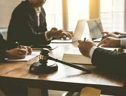 How Can Unfair Dismissal Lawyers Could Help You?