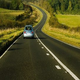 Are You Looking For The Best Driving Schools In Parramatta?